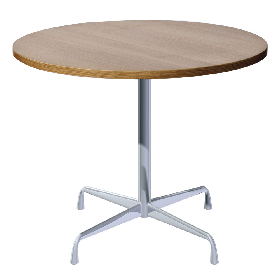 Everyday multipurpose round Table Spider legs Welsh  : 10 AD4 from www.welsheducationalsupplies.co.uk size 960 x 945 jpeg 49kB