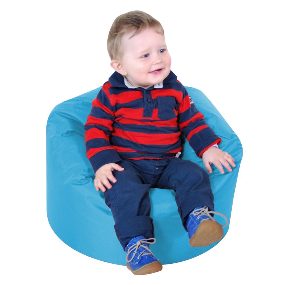 Toddler Beanbag Welsh Educational Supplies