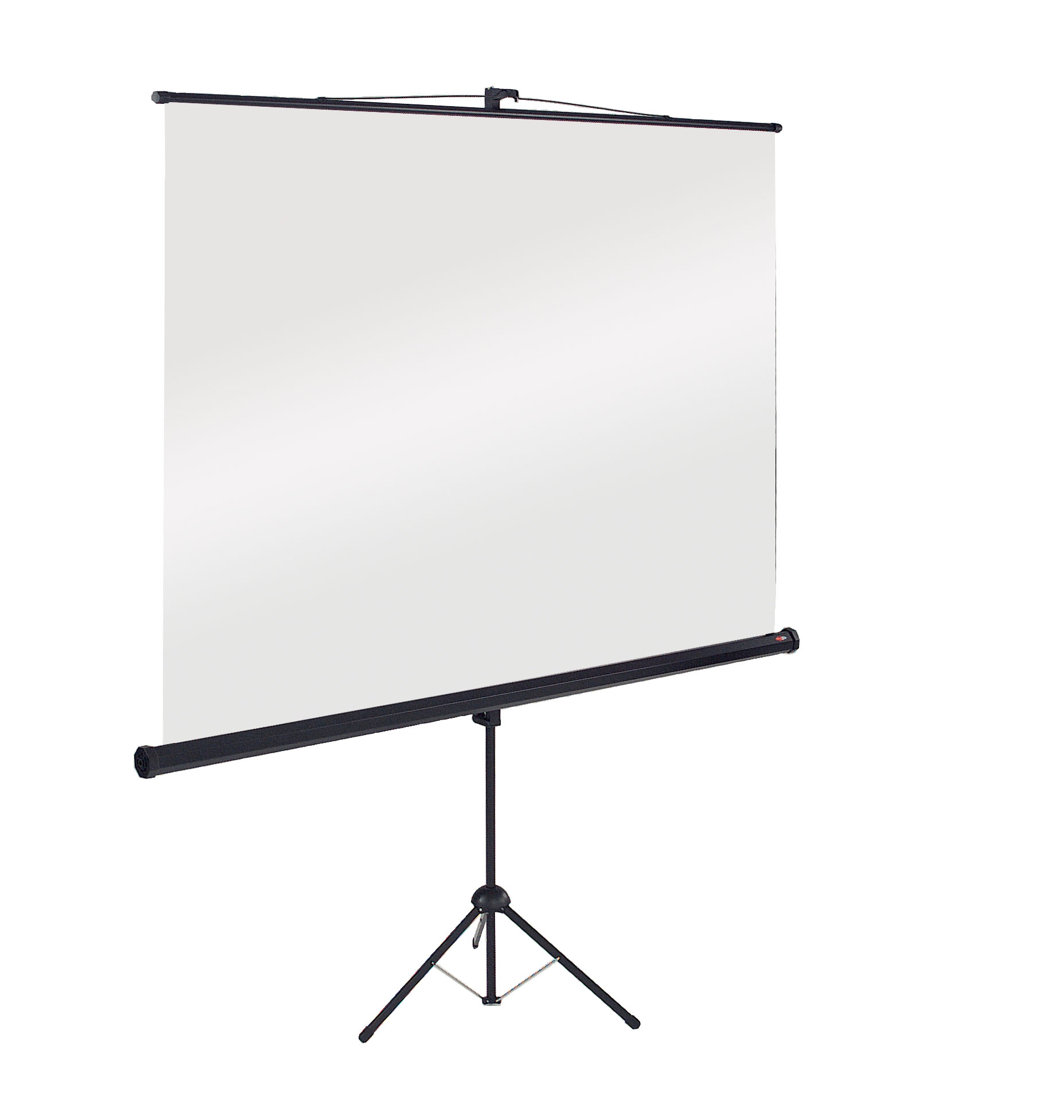 Coffee Tables Reception Coffee Tables For The Office The  Portable projector screen - Welsh Educational Supplies
